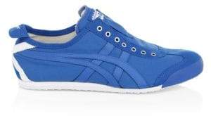 Onitsuka Tiger by Asics Mexico Slip-On Sneakers