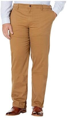 Dockers Big Tall Tapered Fit All Seasons Tech Original Khaki Pants