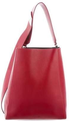 Calvin Klein Large Bucket Bag