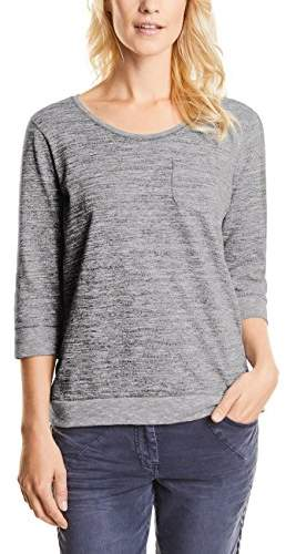 Cecil Women's Nos Magda T-Shirt