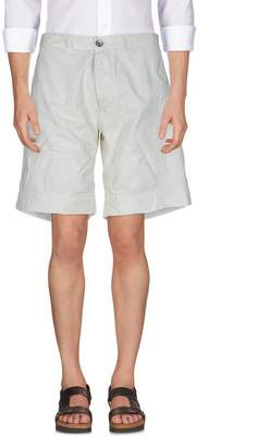 Altea Bermuda shorts