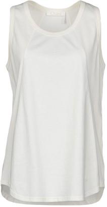 Chloé T-shirts