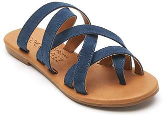 Matisse Coconuts by Beno Womens Sandals