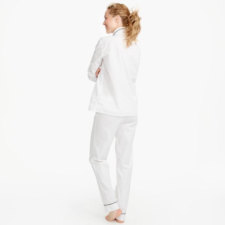 Vintage pajama set 4