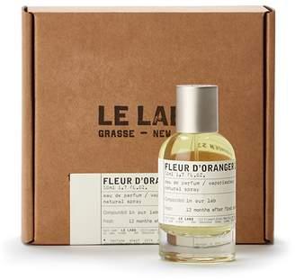 Le Labo Fleur D'Oranger 27 Eau de Parfum