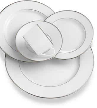 "Bernardaud Cristal"" Platter, 15"""