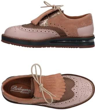 Barleycorn Lace-up shoes - Item 11478158HD