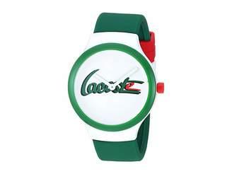 Lacoste 2020132 - Goa Watches