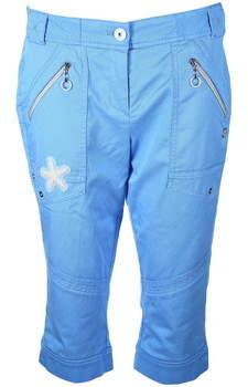 Sportalm Shorts Isalie