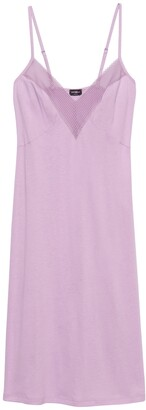 Banana Republic Cosabella | Ryleigh Nightgown