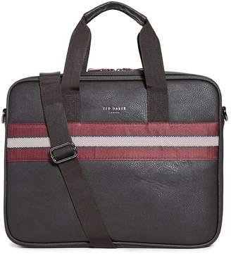 Ted Baker Sandar Briefcase