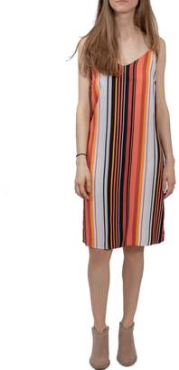 Volcom Cami Shift Dress