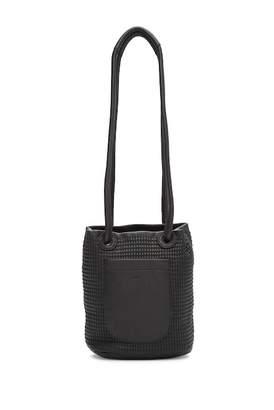 Kooba Curacao Convertible Leather Crossbody Bag