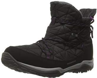 Columbia Women Loveland Shorty Omni-Heat Ankle Boots,39 EU