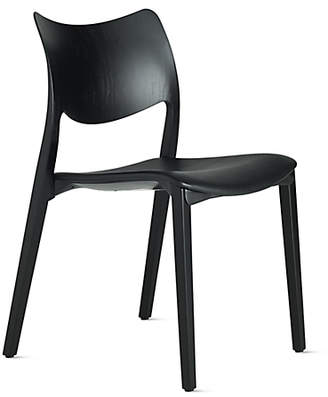 Design Within Reach Laclasica Chair in Leather