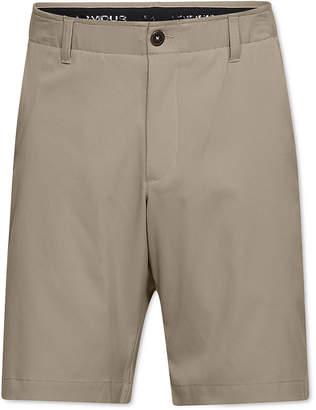 """Under Armour Men's Showdown 11"""" Golf Shorts"""