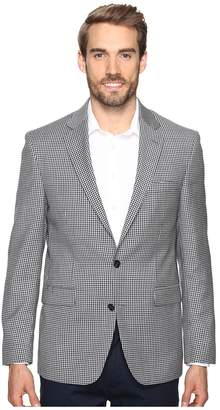 Kenneth Cole Reaction Soho Coat Men's Coat