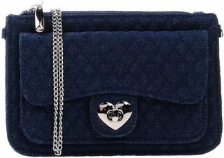 Molly Bracken Handbags