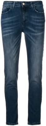 Frankie Morello Eliza skinny jeans