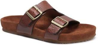 Trask Findley Slide Sandal