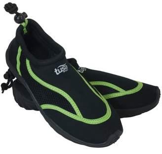 Tusa Sport Aqua Shoe