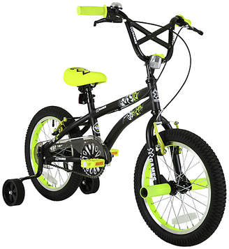 X-Games X Games 16 Inch BMX Bike