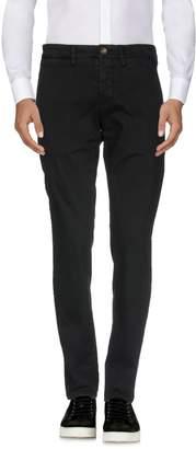 Siviglia Casual pants - Item 42671749CW
