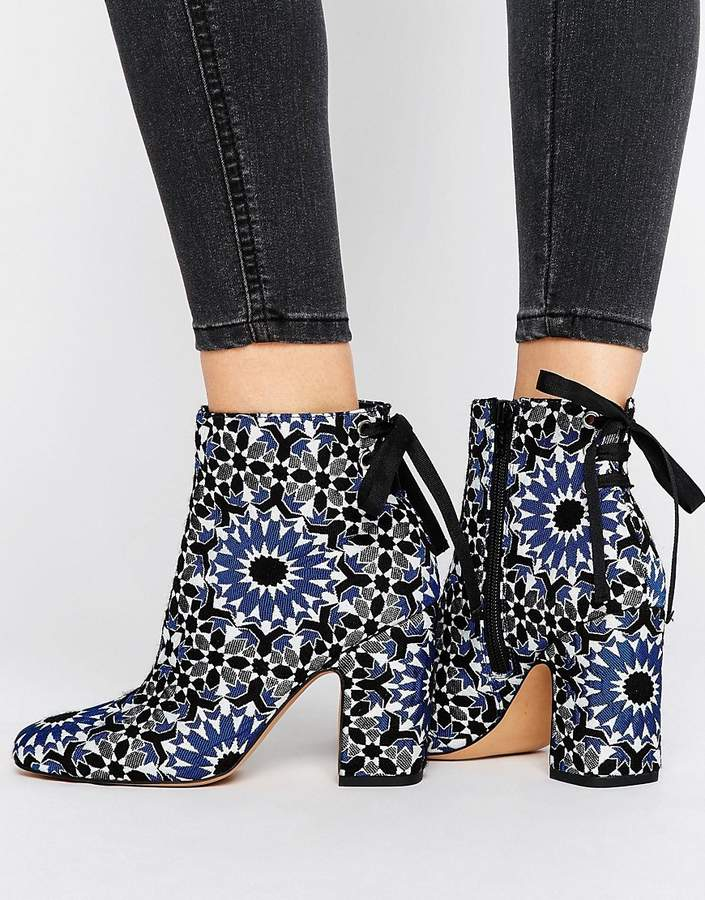AsosASOS EFFORTLESS Ankle Boots