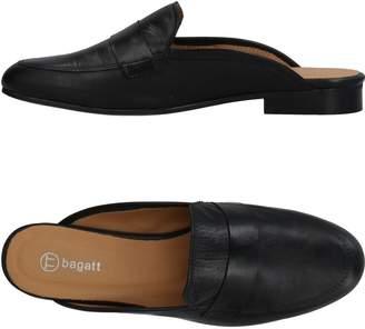 Bagatt Loafers