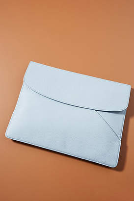 Neely & Chloe Layer Envelope Clutch
