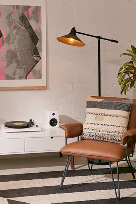 Urban Outfitters Paddy Floor Lamp