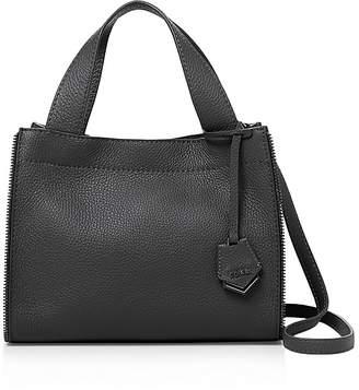 Botkier Fulton Leather Satchel