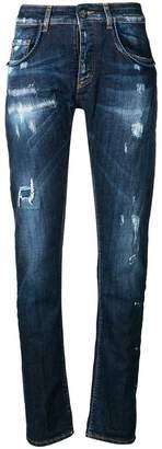 Frankie Morello Loredana jeans