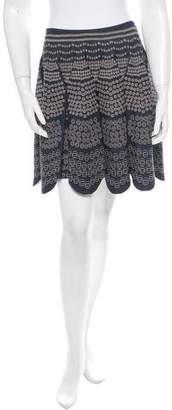Alaia Skirt w/ Tags