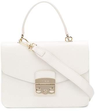 6ba15490e Furla Top Handle Bags For Women - ShopStyle Canada