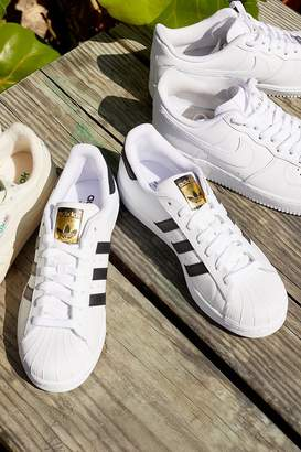 Adidas Originals Superstar Sneaker $80 thestylecure.com