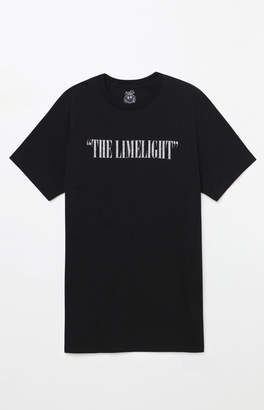 adidas Merch By Polite Limelight T-Shirt