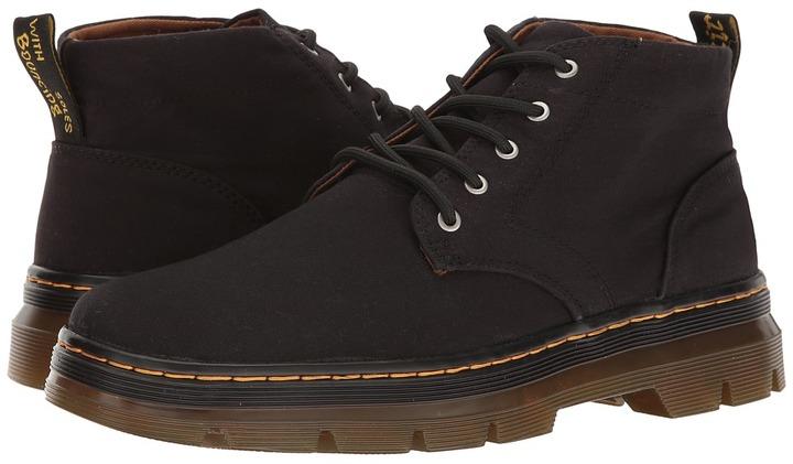Dr. MartensDr. Martens - Bonny Boots