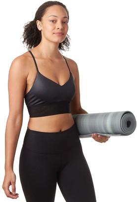 Alo Yoga Lush Bra - Women's