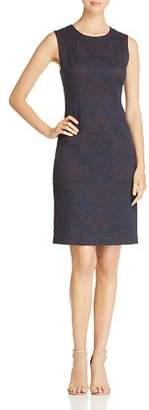 Kobi Halperin Brandi Brocade Dress