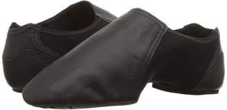 Bloch Spark Girl's Shoes