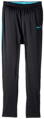 Nike Dry Academy Soccer Pant Boy's Casual Pants