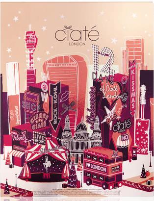 Ciaté London 12 Days of Ciaté London
