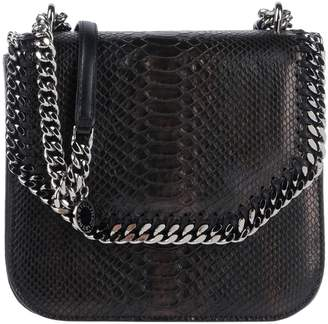 Stella McCartney Cross-body bags - Item 45411293XX