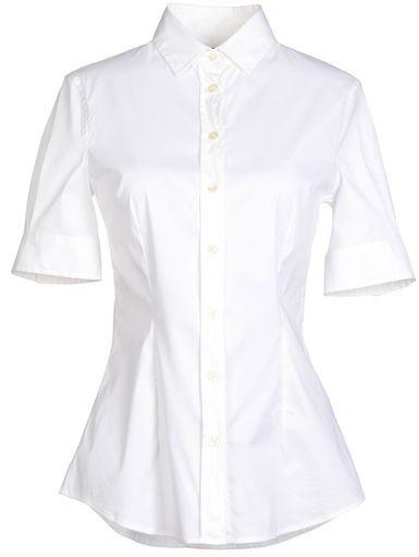 D&G Short sleeve shirt