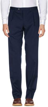 Canali Casual pants - Item 13111135DQ