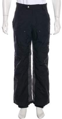 Columbia Oboe Ridge Titanium Pants w/ Tags