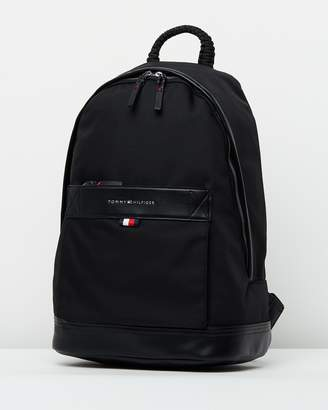 Tommy Hilfiger Tommy Tailored Backpack