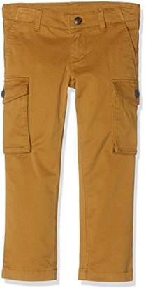 Petit Bateau Boy's Pantalon Trousers