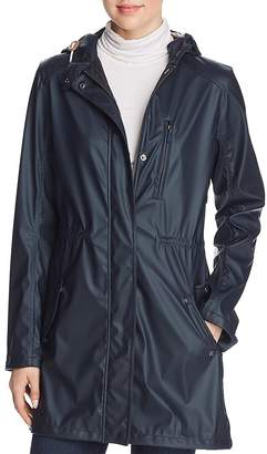 Barbour Harbour Raincoat